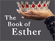 Book of 'Esther' thumbnail