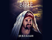Book of 'Jeremiah' thumbnail