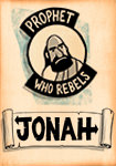 'Jonah' video by The Bible Project