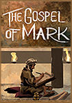 'Mark's Gospel' video by The Bible Project
