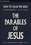 Video link to 'Jesus's Parables,' compliments of The Bible Project